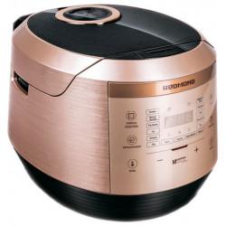 REDMOND RMC-450