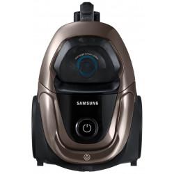 Samsung VC 18M31D9HD VC3100 Pet Care
