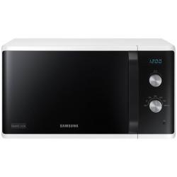 Samsung MS 23K3614AW