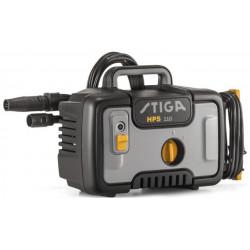 Stiga HPS 110 2C1101401/ST1