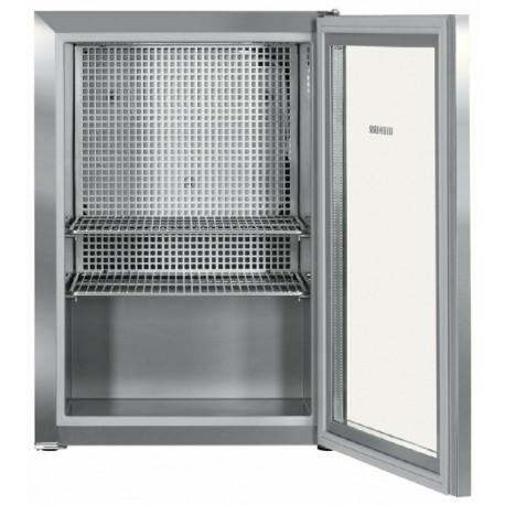 Холодильник витрина Liebherr CMes 502**