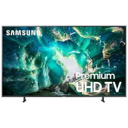 Samsung UE 82 RU 8000 UXRU