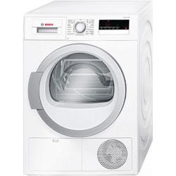 Сушильная машина Bosch WTM 83201 OE