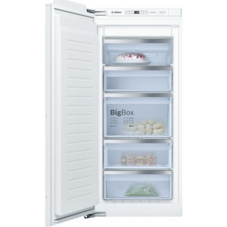 Морозильник Bosch GIN 41AE20R