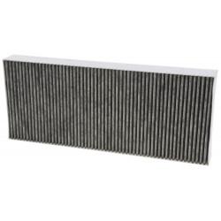 Bosch CleanAir DSZ 4681 / LZ 46810 / Z 54 TR 00 X0 (11010506)