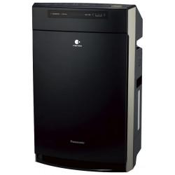 Panasonic F-VXR50R-K черный