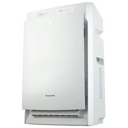 Panasonic F-VXR50R-W белый
