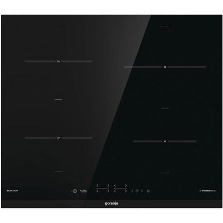 Индукционная стеклокерамич. панель Gorenje IT 641