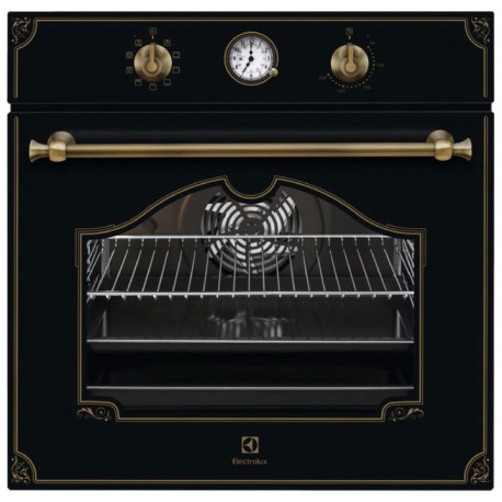 Духовой шкаф Electrolux OPEA 2550 R