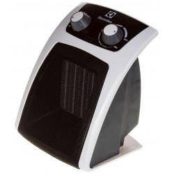 Electrolux EFH/C-5120
