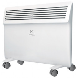 Electrolux Air Stream ECH/AS -2000 ER