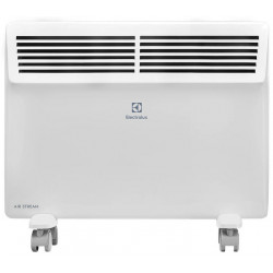 Electrolux Air Stream ECH/AS -1500 MR