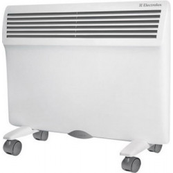 Electrolux Air Stream ECH/AS -1000 MR