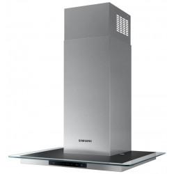 Samsung NK24M5070FS/UR