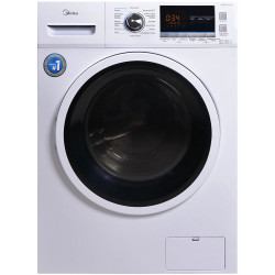Midea MWM 6123 Crown Slim