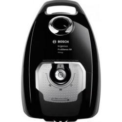 Bosch BGL8SIL 59 D