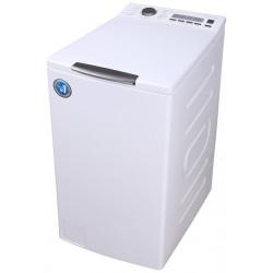 Midea MWT60101 Essential  белая