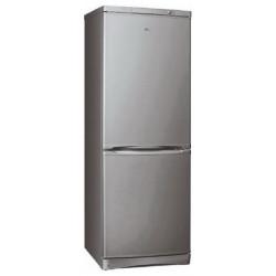 Холодильник Стинол STS 167 S