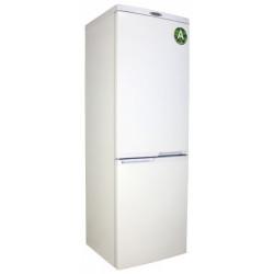 Холодильник DON R-290 003 BI