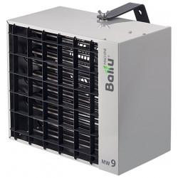 Ballu BHP-MW-9