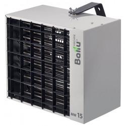 Ballu BHP-MW-15