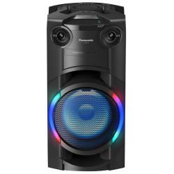 Panasonic SC-TMAX20GSK
