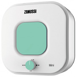 Zanussi ZWH/S 15 Mini U (Green)
