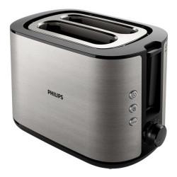 PHILIPS HD 2650/90