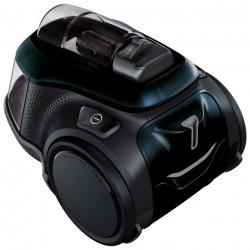 Electrolux PC91-H6STM