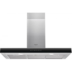 Hotpoint-Ariston HHBS 9.8F LT X