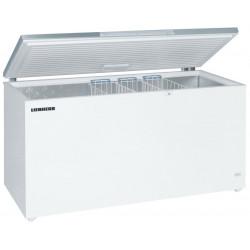 Морозильный ларь Liebherr GTL 6106-41