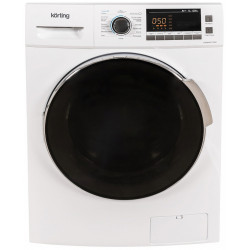Korting KWM 40T1260