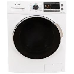 Korting KWM 47T1480