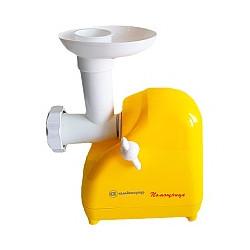 Белвар Помощница КЭМ-П2У 302-07 желт