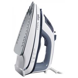 Braun TexStyle 3 TS375 А