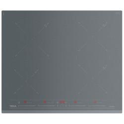 Teka IZ 6420 STONE GREY