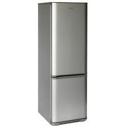 Холодильник Бирюса M 632