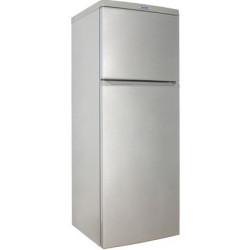 Холодильник DON R-226 005 MI