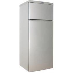 Холодильник DON R-216 005 MI