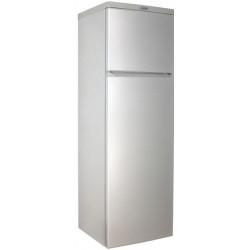 Холодильник DON R-236 005 MI