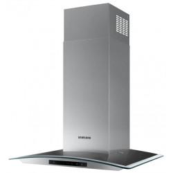 Samsung NK24M5070CS/UR