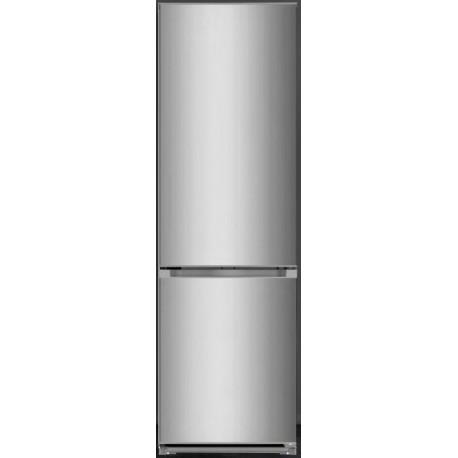 Lex RFS 202 DF IX
