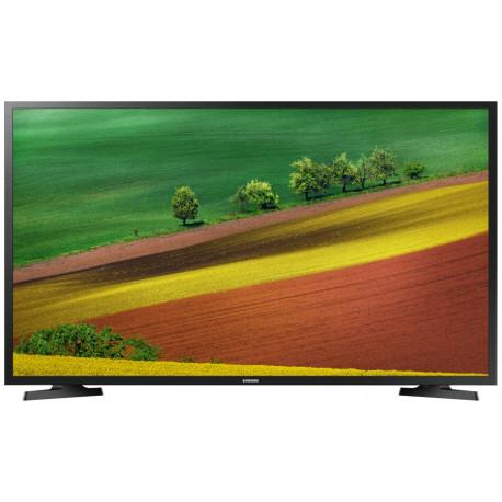 Samsung UE-28N4500AUX