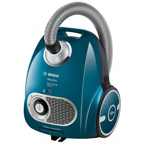 Bosch BGL35MOV27