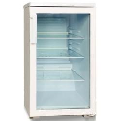 Холодильная витрина Бирюса Б-102