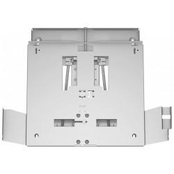 Bosch для встраиваемых вытяжек DSZ4660 (17001426)