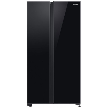 Samsung RS 62 R 50312 C/WT