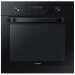 Samsung NV68R3370BB/WT