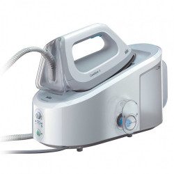 Braun CareStyle 3 IS3042 WH