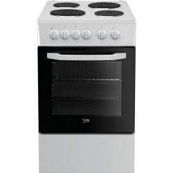 Beko FSS 36000 W